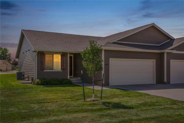 6045 Meacham Drive, Pleasant Hill, IA 50327 (MLS #569515) :: Colin Panzi Real Estate Team