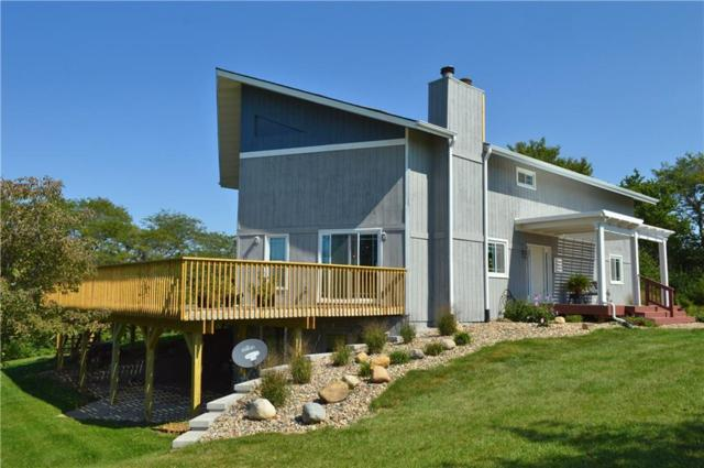 7827 59th Lane, Prole, IA 50229 (MLS #569574) :: EXIT Realty Capital City