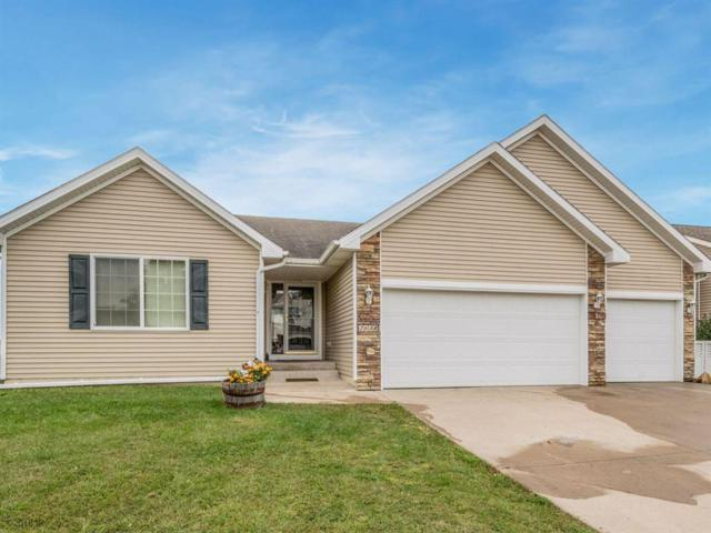 2630 15th Street SW, Altoona, IA 50009 (MLS #569602) :: Colin Panzi Real Estate Team