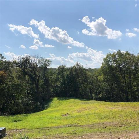 1360 NW Hugg Drive, Polk City, IA 50226 (MLS #569614) :: Colin Panzi Real Estate Team