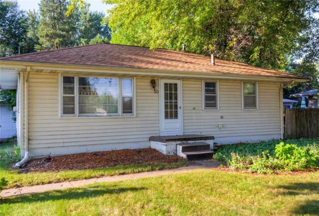 50 Northview Drive, Waukee, IA 50263 (MLS #569618) :: Moulton & Associates Realtors