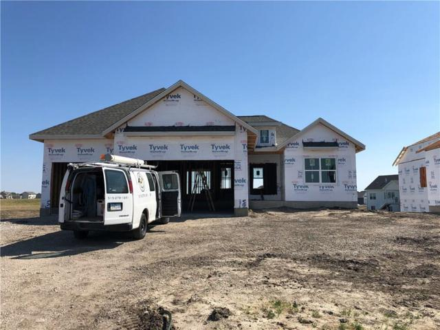 3425 9th Avenue SW, Altoona, IA 50009 (MLS #569658) :: Colin Panzi Real Estate Team