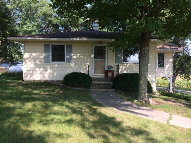 168 125th Avenue, Monroe, IA 50170 (MLS #569689) :: Colin Panzi Real Estate Team
