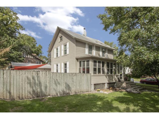 750 34th Street, Des Moines, IA 50312 (MLS #569705) :: Moulton & Associates Realtors