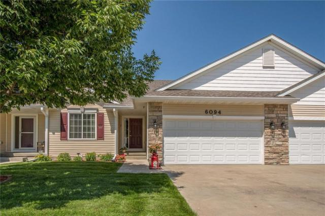 6094 Sheffield Circle, Johnston, IA 50131 (MLS #569722) :: Moulton & Associates Realtors