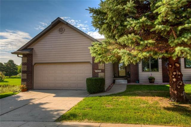 1226 8th Street SE, Altoona, IA 50009 (MLS #569725) :: Colin Panzi Real Estate Team