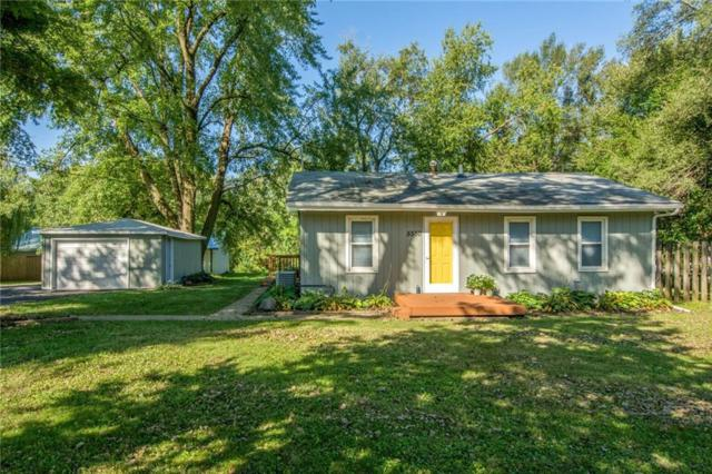 5550 NE 6th Street, Des Moines, IA 50313 (MLS #569751) :: Moulton & Associates Realtors