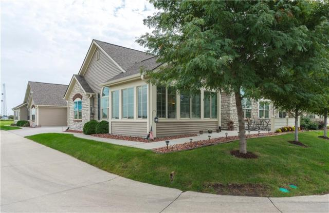 3305 SE Glenstone Drive #214, Grimes, IA 50111 (MLS #569777) :: Moulton & Associates Realtors