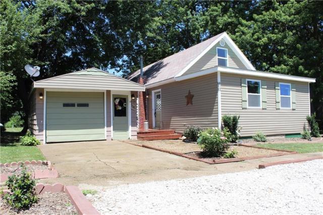 612 4th Street, Menlo, IA 50164 (MLS #569795) :: EXIT Realty Capital City