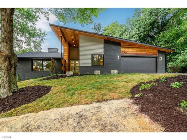 3200 John Lynde Road, Des Moines, IA 50312 (MLS #569806) :: Moulton & Associates Realtors
