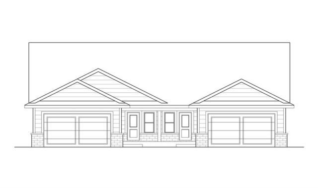 610 Trail Ridge Road, Indianola, IA 50125 (MLS #569914) :: Pennie Carroll & Associates