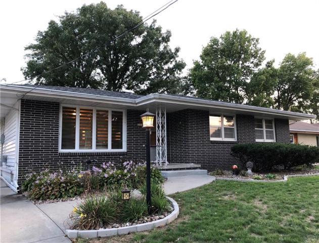 3223 Hull Avenue, Des Moines, IA 50317 (MLS #570061) :: Pennie Carroll & Associates