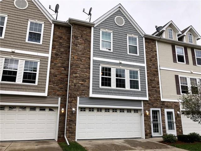 326 NE Sandalwood Street, Waukee, IA 50263 (MLS #570064) :: Moulton & Associates Realtors
