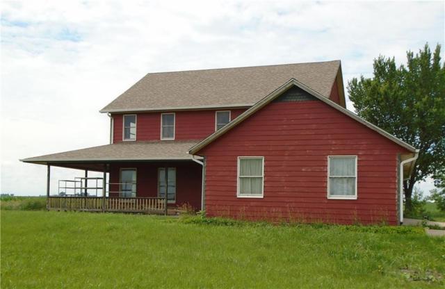 1951 Y Avenue, Kelley, IA 50134 (MLS #570236) :: Colin Panzi Real Estate Team
