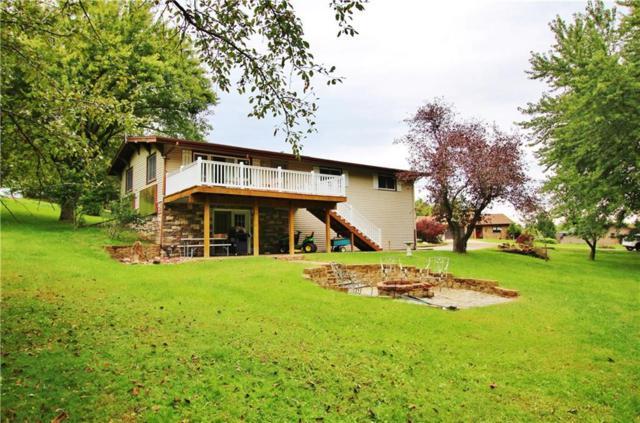 7062 Andrews Terrace, Panora, IA 50216 (MLS #570293) :: Moulton & Associates Realtors
