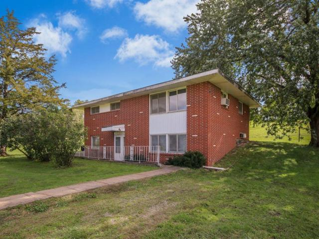1736 Court Avenue SW, Chariton, IA 50049 (MLS #570373) :: Moulton & Associates Realtors