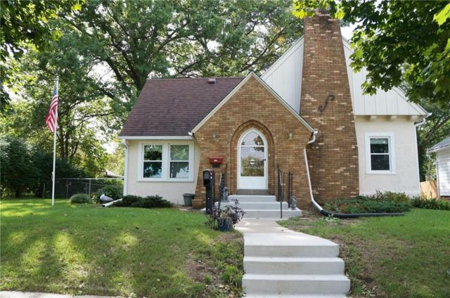 2109 Otley Avenue, Perry, IA 50220 (MLS #570408) :: Moulton & Associates Realtors