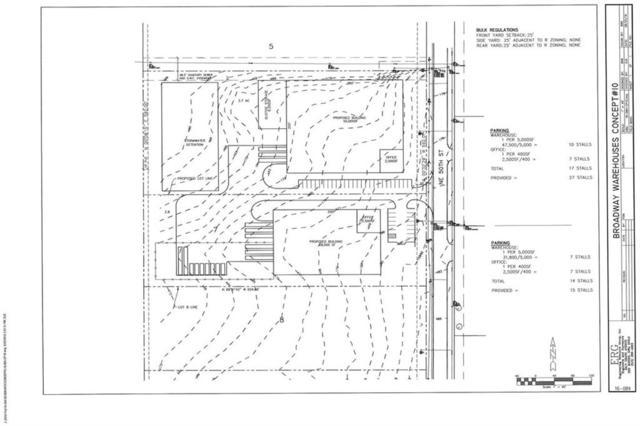 4410 E 50th Street, Des Moines, IA 50317 (MLS #570413) :: Colin Panzi Real Estate Team