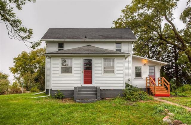 26279 180th Street, Minburn, IA 50167 (MLS #570538) :: Colin Panzi Real Estate Team