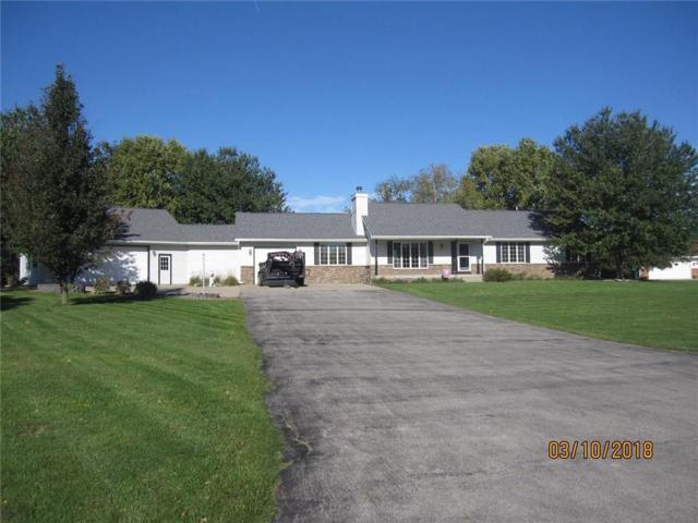 2287 Deri Place, Perry, IA 50220 (MLS #570590) :: Moulton & Associates Realtors