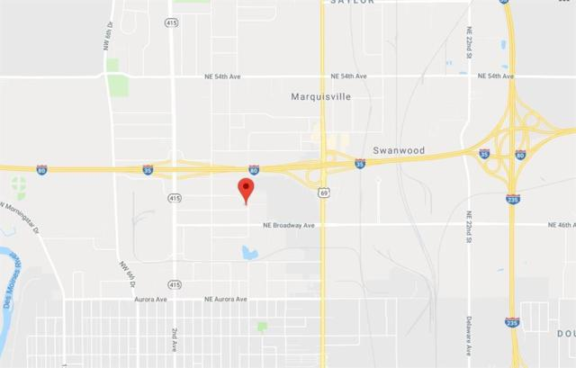 680 46th Place, Des Moines, IA 50313 (MLS #570710) :: Moulton & Associates Realtors