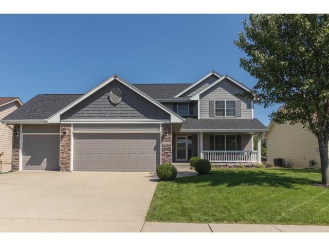 1801 3RD Avenue SE, Altoona, IA 50009 (MLS #570794) :: Moulton & Associates Realtors