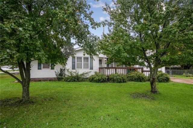 301 Dunn Street, New Virginia, IA 50210 (MLS #570852) :: Moulton & Associates Realtors