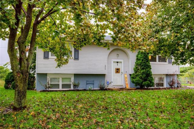 4905 Wakonda Drive, Norwalk, IA 50211 (MLS #570875) :: Moulton & Associates Realtors