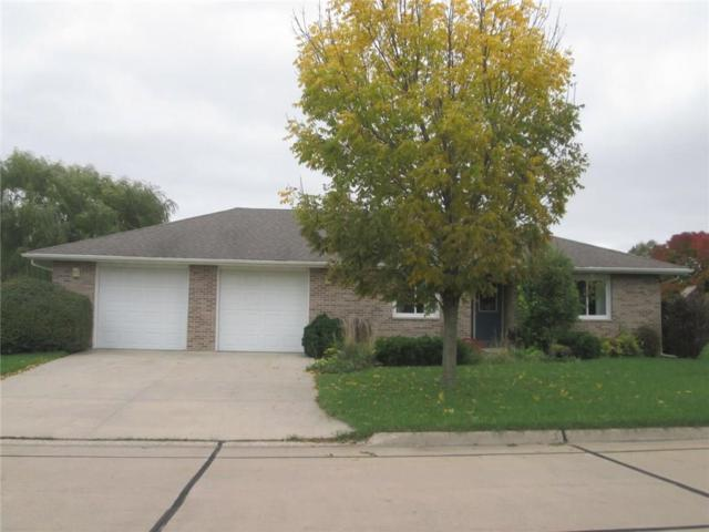 231 SW 9th Street, Ogden, IA 50212 (MLS #570957) :: Colin Panzi Real Estate Team
