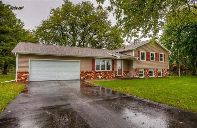 12901 NW 120th Avenue, Madrid, IA 50156 (MLS #570961) :: Moulton & Associates Realtors