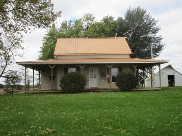 8573 W 84th Street N, Baxter, IA 50028 (MLS #570969) :: Moulton & Associates Realtors