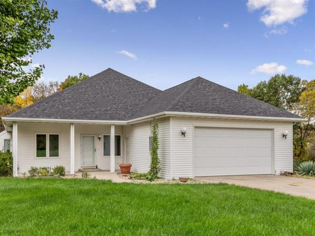 27894 Timber Valley Lane, Adel, IA 50003 (MLS #571027) :: Moulton & Associates Realtors