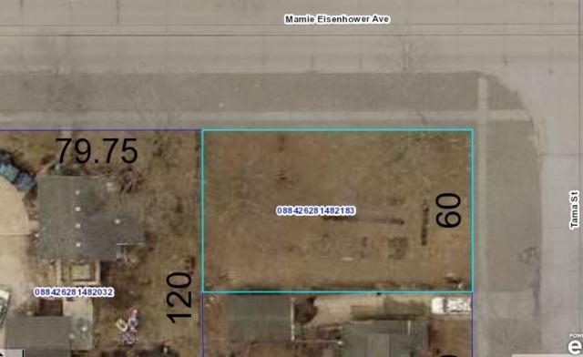 321 Tama Street, Boone, IA 50036 (MLS #571063) :: Pennie Carroll & Associates