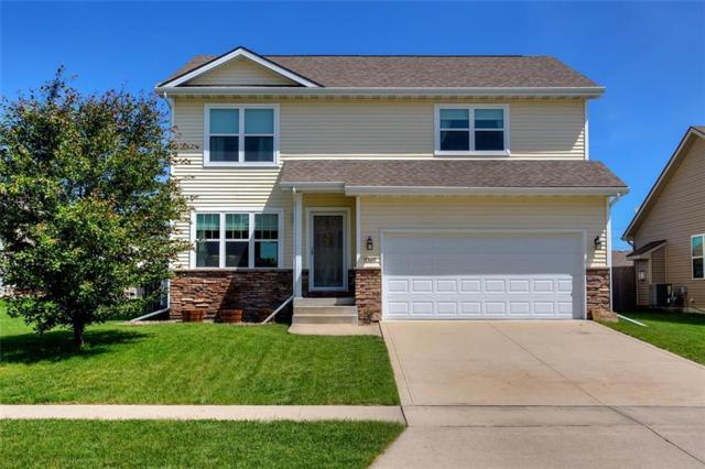 9369 Red Sunset Drive, West Des Moines, IA 50266 (MLS #571082) :: Moulton & Associates Realtors