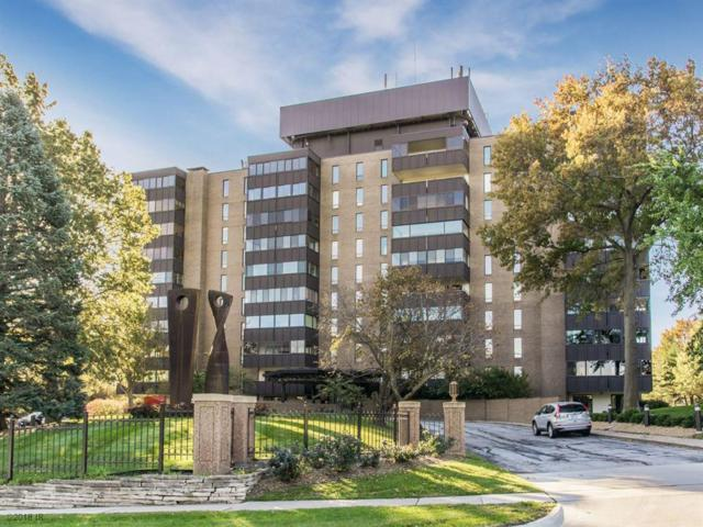 3131 Fleur Drive #203, Des Moines, IA 50321 (MLS #571097) :: Moulton & Associates Realtors