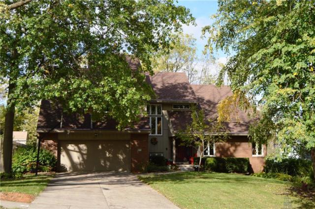 2915 Thornton Avenue, Des Moines, IA 50321 (MLS #571098) :: Pennie Carroll & Associates