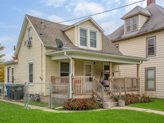 1127 10th Street, Des Moines, IA 50314 (MLS #571134) :: Moulton & Associates Realtors