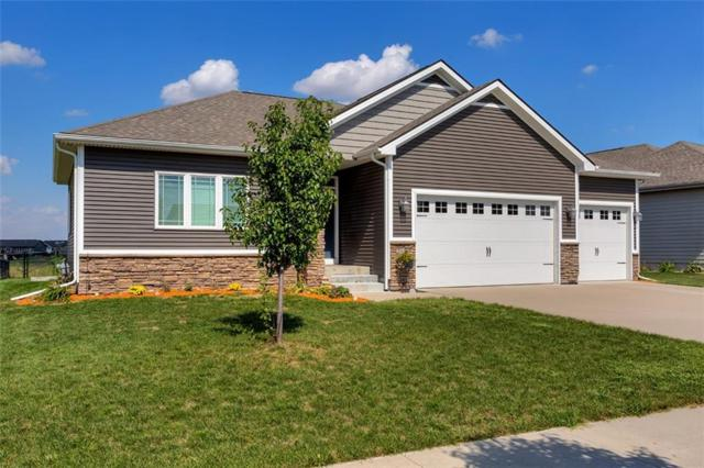 2110 NW 20th Street, Ankeny, IA 50023 (MLS #571144) :: Moulton & Associates Realtors