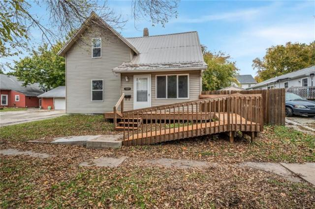 1216 Dewey Street, Perry, IA 50220 (MLS #571152) :: Moulton & Associates Realtors