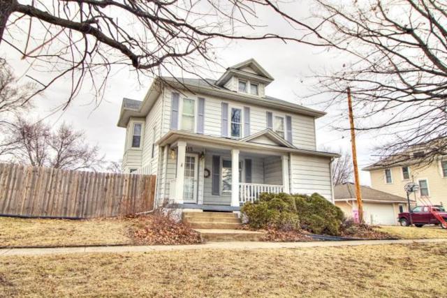 415 2nd Street, Boone, IA 50036 (MLS #571177) :: Pennie Carroll & Associates