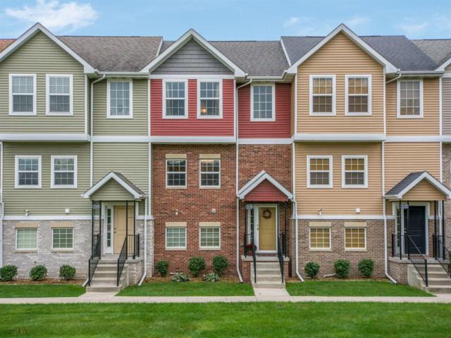 2120 High Street, Des Moines, IA 50312 (MLS #571194) :: Moulton & Associates Realtors