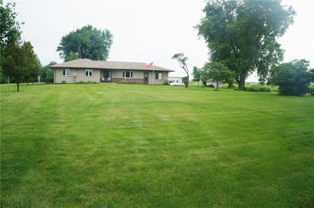 141 300th Street, Perry, IA 50220 (MLS #571205) :: Moulton & Associates Realtors