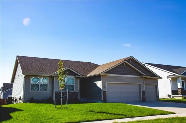 9652 Larchwood Drive, West Des Moines, IA 50266 (MLS #571215) :: Moulton & Associates Realtors