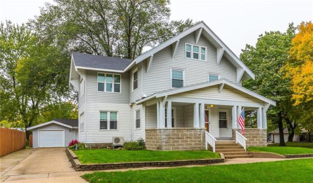 502 S State Street, Madrid, IA 50156 (MLS #571218) :: Moulton & Associates Realtors