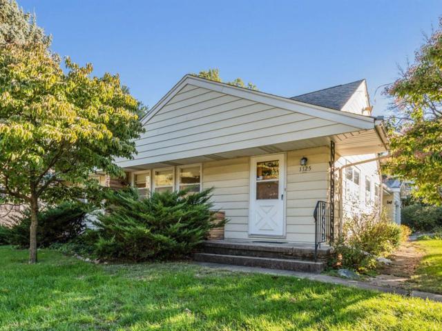 1125 Cummins Parkway, Des Moines, IA 50311 (MLS #571229) :: Colin Panzi Real Estate Team