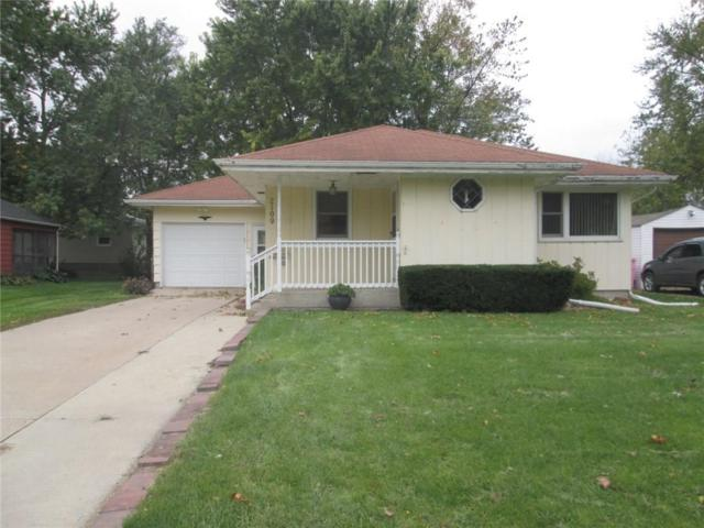 2109 Story Street, Boone, IA 50036 (MLS #571251) :: Pennie Carroll & Associates