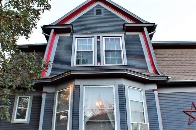 407 Main Street, Collins, IA 50055 (MLS #571261) :: Moulton & Associates Realtors