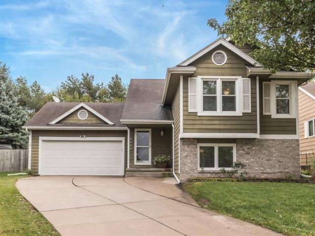 5301 Pommel Place, West Des Moines, IA 50266 (MLS #571263) :: Moulton & Associates Realtors