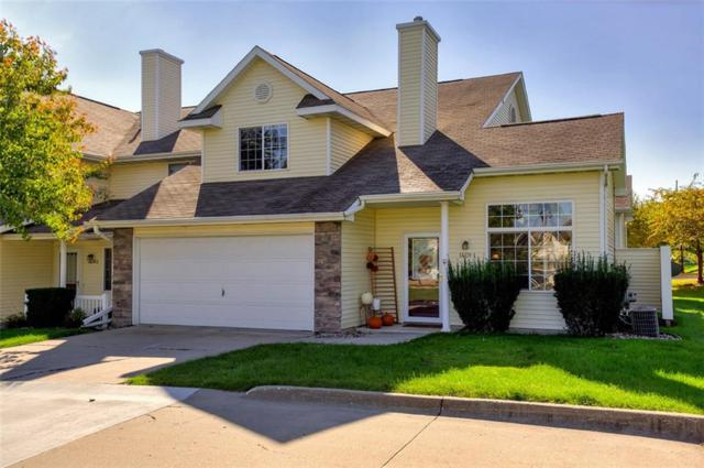 1401 SE Delaware Avenue #1, Ankeny, IA 50021 (MLS #571276) :: Moulton & Associates Realtors