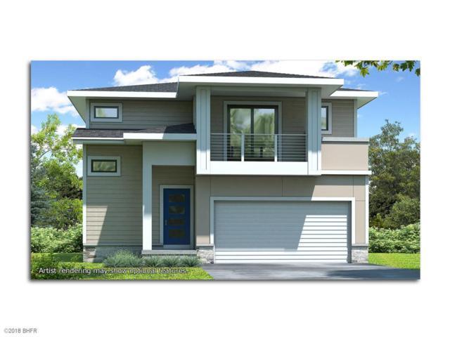 3523 Linden Drive SW, Bondurant, IA 50035 (MLS #571288) :: Moulton & Associates Realtors